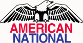 American National