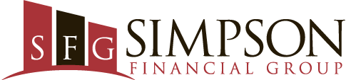 Simpson Financial Group